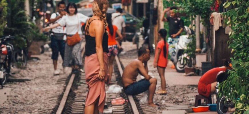 hanoi-in-one-day-a-self-guided-walking-tour-of-ten-must-visit-locations-2