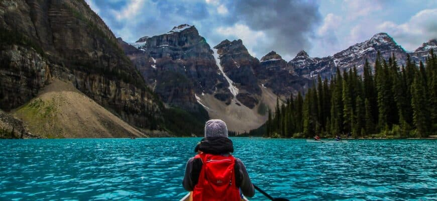 7-top-2019-destinations-for-solo-female-travellers-2
