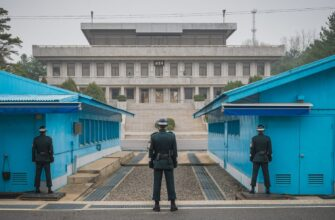 Dmz Jsa Tour A Complete Guide To Costs Best Tour Company Detailed Itinerary 4410142 335x220