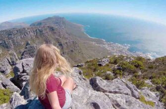 Is South Africa Safe 20 Essential Safety Tips From A Solo Female Traveller 2898098 335x220