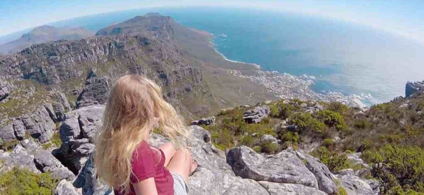 is-south-africa-safe-20-essential-safety-tips-from-a-solo-female-traveller
