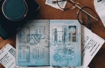 Can visa ultimate guide